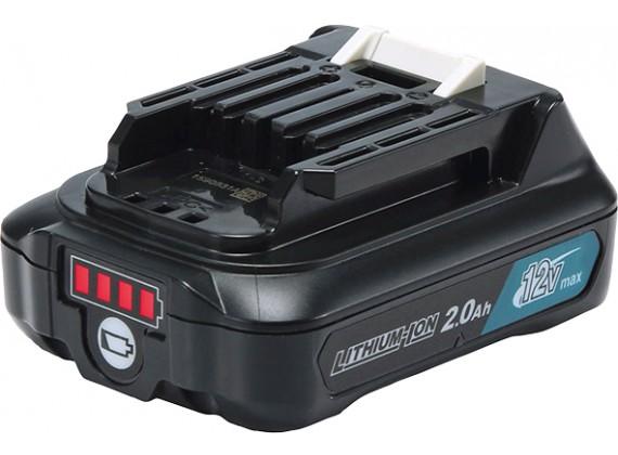 Baterija 12 V 2.0 Ah BL1020B