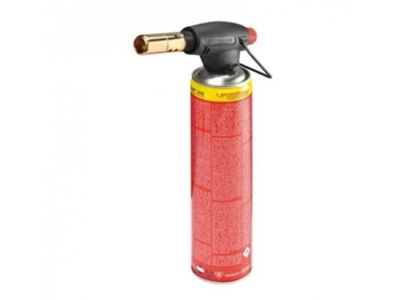 RoFire Piezo 1950 Plamenik za lemljenje