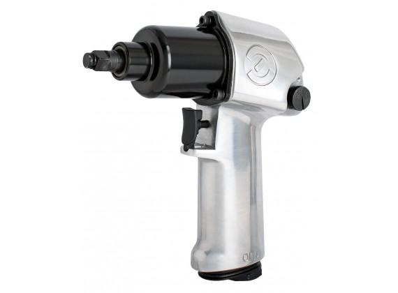 Pneumatski odvijač  1541 3/8'' 244 Nm