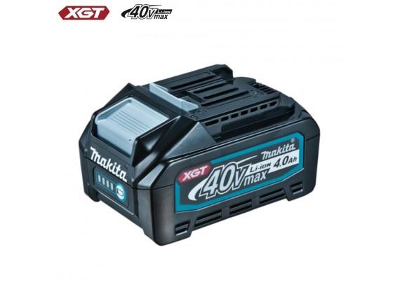 Baterija Li-on 40 V 4.0Ah BL4040 191B26-6