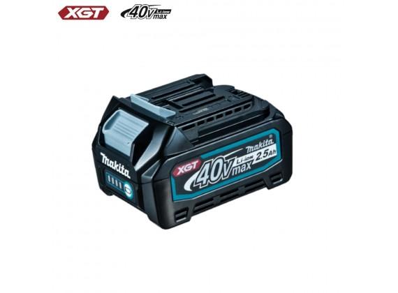 Baterija Li-on 40 V 2.5Ah BL4025 191B36-3