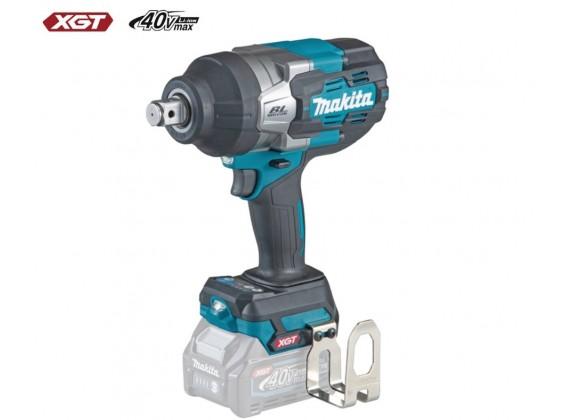 Akumulatorski udarni odvijač 40 V, 1800 Nm (solo mašina) TW001GZ
