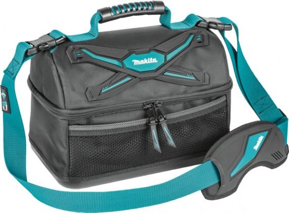 Ultimate torba za hranu sa pojasom E-05620