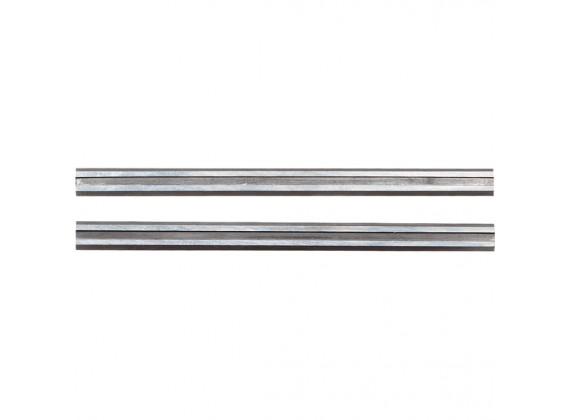 Noževi za blanju D-07945 82mm
