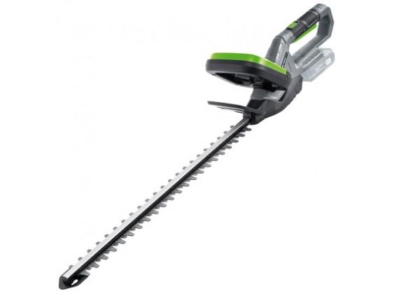 LUX akumulatorske makaze za živu ogradu 1 PowerSystem 20 V