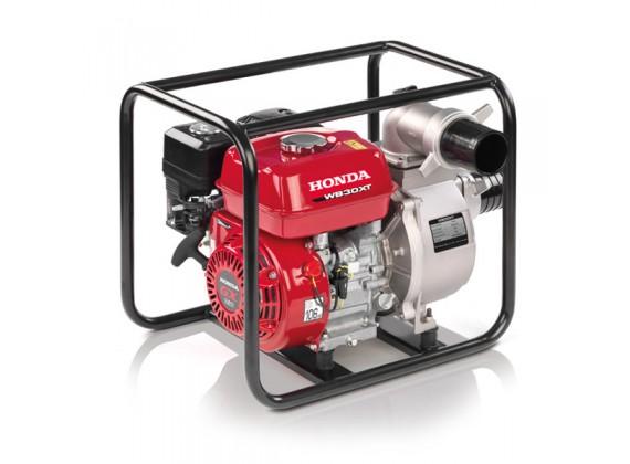 HONDA pumpa za vodu WB30
