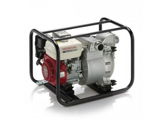 HONDA pumpa za vodu WB20