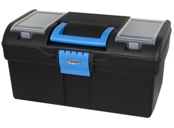 Kutija za alat plastična 917