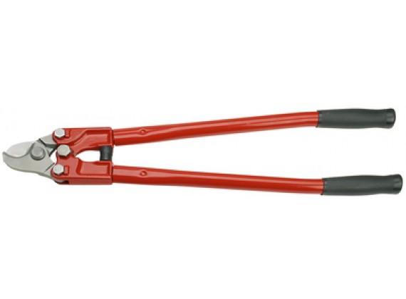 Škare za rezanje kablova - 585/6  550mm