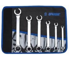 Ključevi okasti otvoreni u torbici - 183/2CT