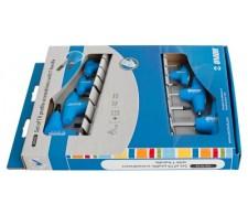 Ključevi Torx sa T-ručicom u kartonskoj kutiji - 193TXCS