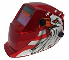 Maska fotoosjetljiva EAGLE SZ-FSTS2 (F2)