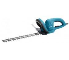 Električne škare za živu ogradu UH4261