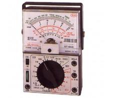 Analogni multimetar za osnovna mjerenja SEW ST 505N