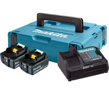 Set baterija CXT 197636-5