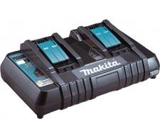 Brzi punjač za baterije DC18RD 630868-6