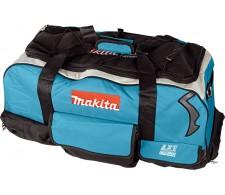 Torba za alat / Sportska torba LXT 831279-0