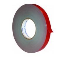 Dvostrana ljepljiva traka 6 mm