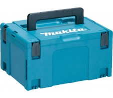 Kofer za alat MakPac 821551-8