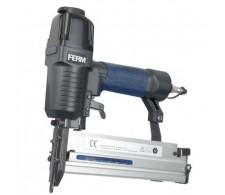 Pištolj za eksere / čavle ATM1051