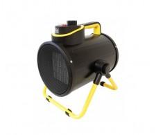Električna grijalica kalolifer PTC 2.5