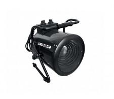 Električna grijalica kalolifer EG–5R PRO-AIR