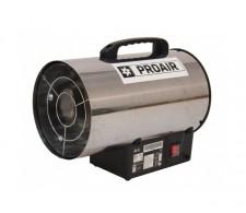 Plinska top grijalica PG 15