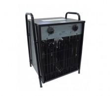 Električna grijalica kalolifer EG15 PRO-AIR