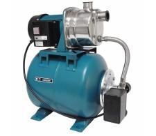 Hidrofor / hidropak za čistu vodu CGP800