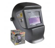 Automatska maska za zavarivanje LCD TECHNO 11
