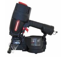 Pneumatski pištolj za eksere / čavle CN90