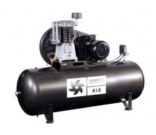 Klipni kompresor sa remenom JPN 1250/500 500L