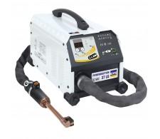 Indukcijski grijač sa vodenim hlađenjem POWERDUCTION 37LG