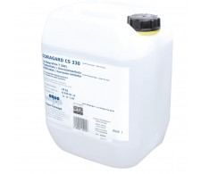 Tečnost za hlađenje CORAGARD CS 330 10L