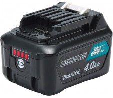 Baterija / akumulator 10.8 V 4.0 Ah BL1040B
