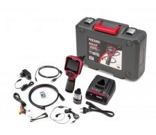 Inspekcijska kamera CA-350