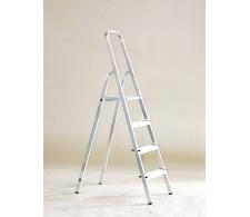 Aluminijske ljestve 31-04 4 stepenice