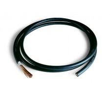 Kabl za zavarivanje 25 mm² 1 metar