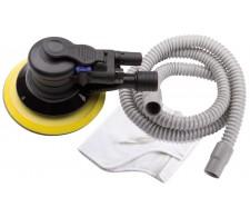 Pneumatski alat za poliranje / polirka 1510