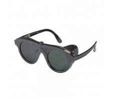 Naočale za zavarivanje