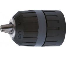 Brzostezna glava 196306-3