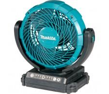 Akumulatorski ventilator DCF102Z