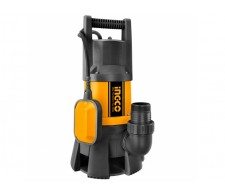 Potopna pumpa za čistu vodu SPD10001