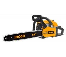 INGCO Motorna pila GCS45185