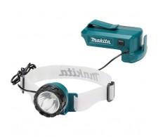 Akumulatorska lampa / svjetiljka DEADML800