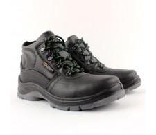 STRONG O2 Radna cipela visoka