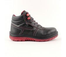 Zaštitna cipela visoka STREAM S3
