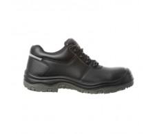 Zaštitne cipele FREEDITE S3, niska