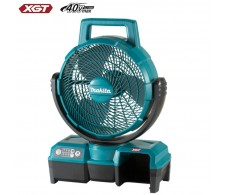 Akumulatorski ventilator  40V / AC CF001GZ