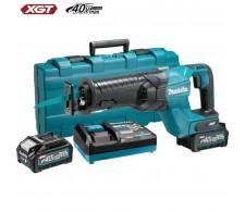 Akumulatorska recipročna pila 40V, 32mm JR001GM201